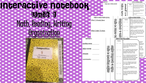 demoInteractiveNotebookDividers2655630